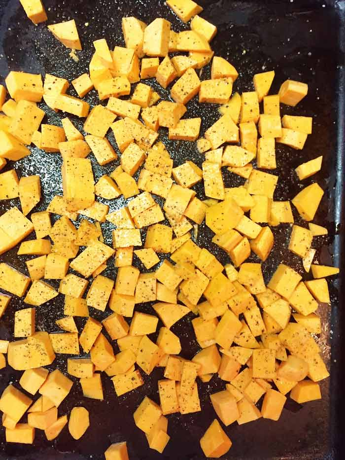 Cubed-Sweet-Potatoes
