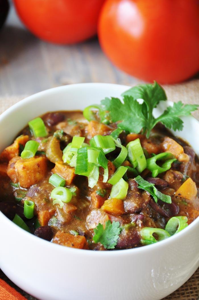 Sweet-Potato-Chili-Vegan-3